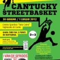 3vs3Streetbasket2012