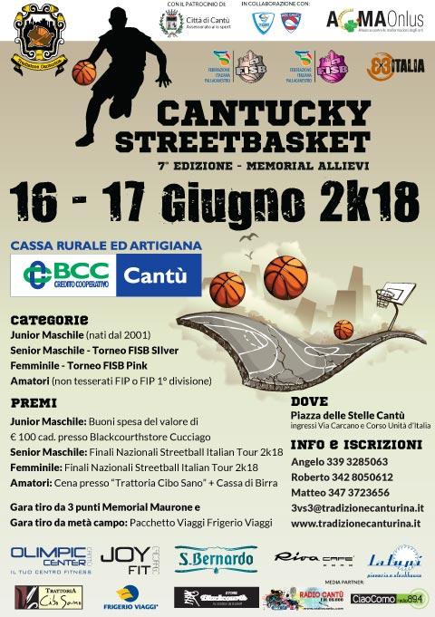 cantucky-locandina-2018