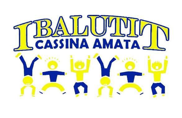 Logo Balutit
