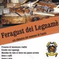 Locandina Feragùst