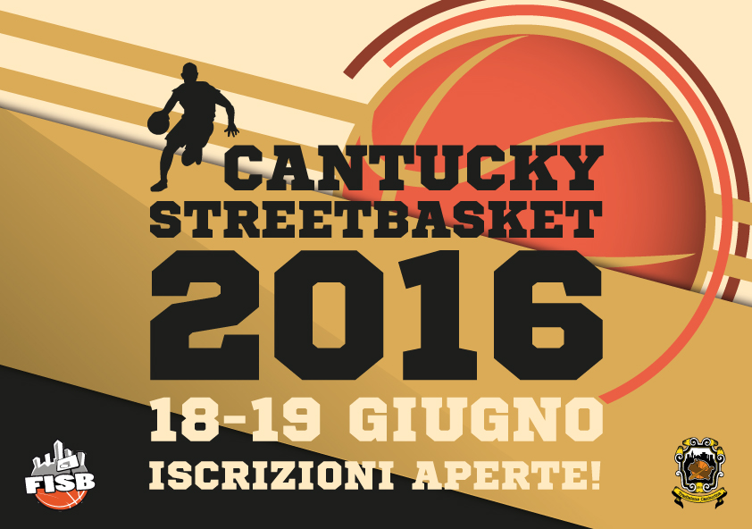 cantucky_streetbasket_web_iscrizioni_fb
