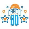 cantu80-logo