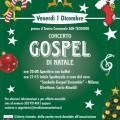 concerto-gospel-natale-2017