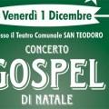 concerto-gospel-natale-2017-slider