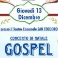 concerto-gospel-2018-banner