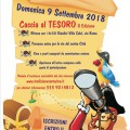 caccia-al-tesoro-cantu-2018