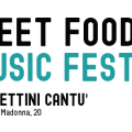 banner-cantucky-streetfood-2019