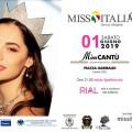 locandina-miss-italia