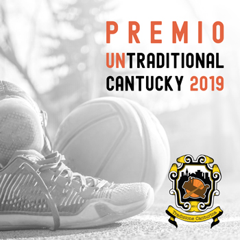 premio-untraditional-cantucky-2019