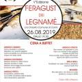 feragust-dei-legname-2019-associazione-tradizione-canturina