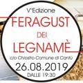 feragust-dei-legname-2019-banner