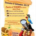 caccia-al-tesoro-2019
