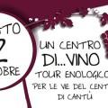 banner-vino-ottobre-2019