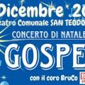 banner-gospel-2019