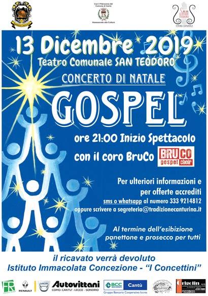 concerto-gospel-2019-sito